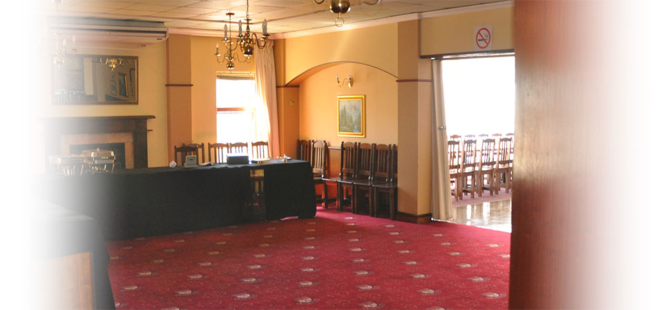 Goodwood Sports Club Image5